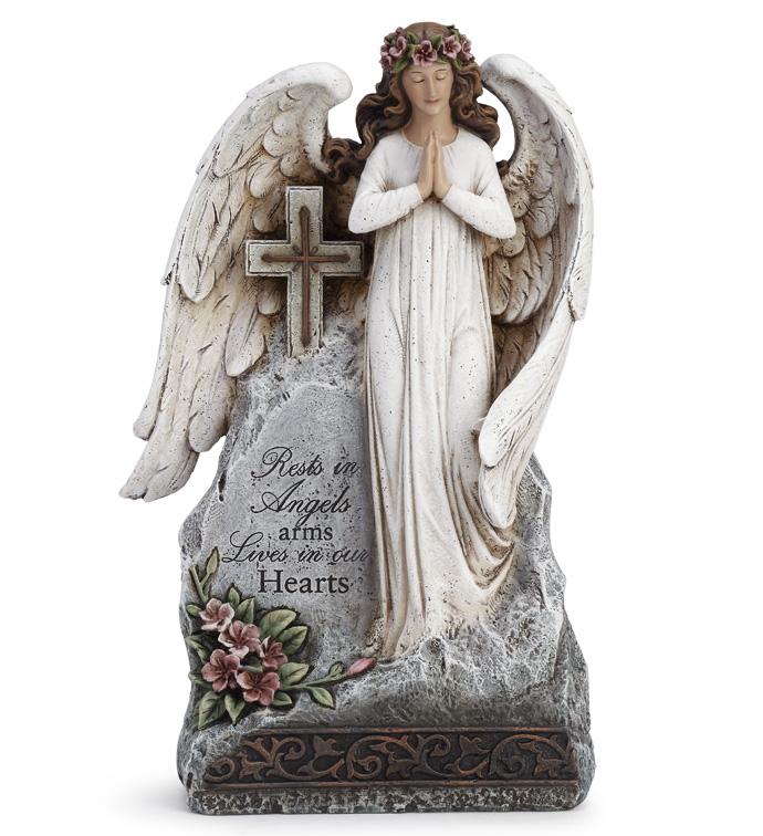 Angel Sympathy Stone