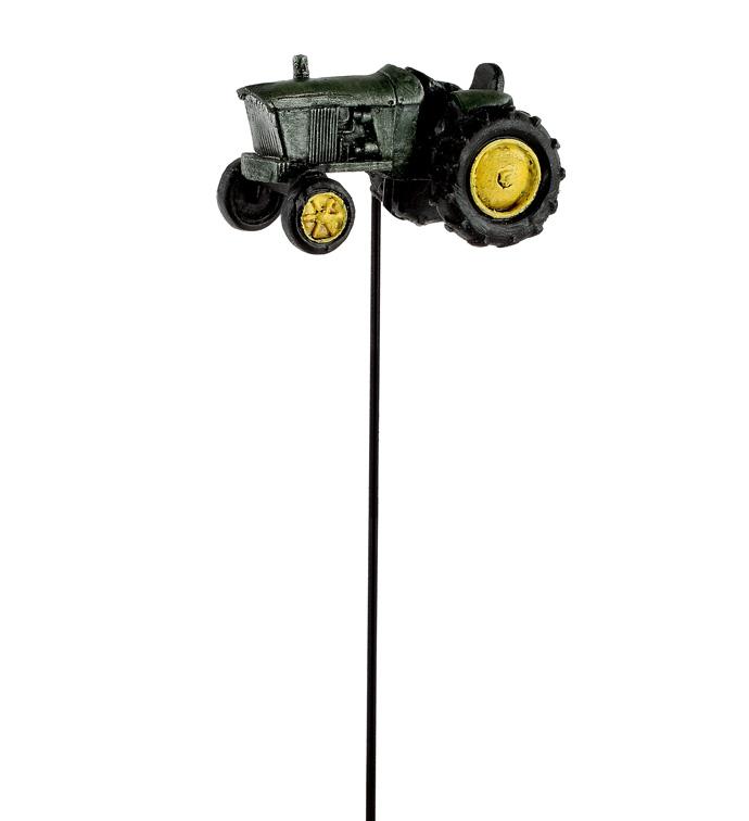 Tractor Pick