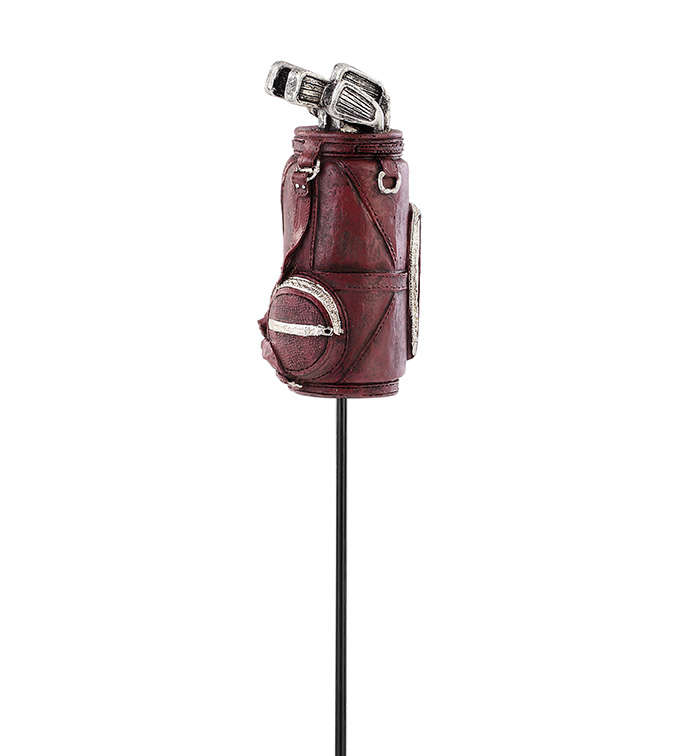 Golf Bag Pick