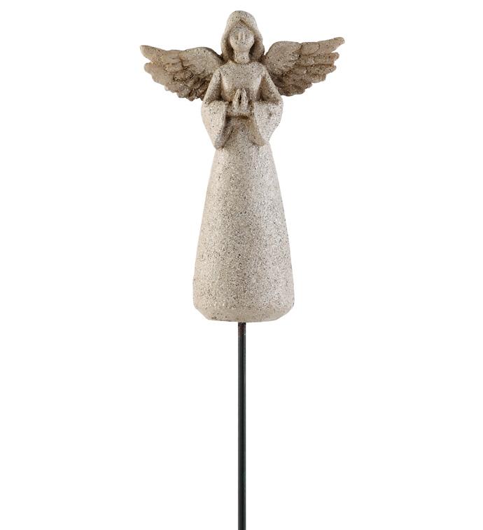 Angel Pick
