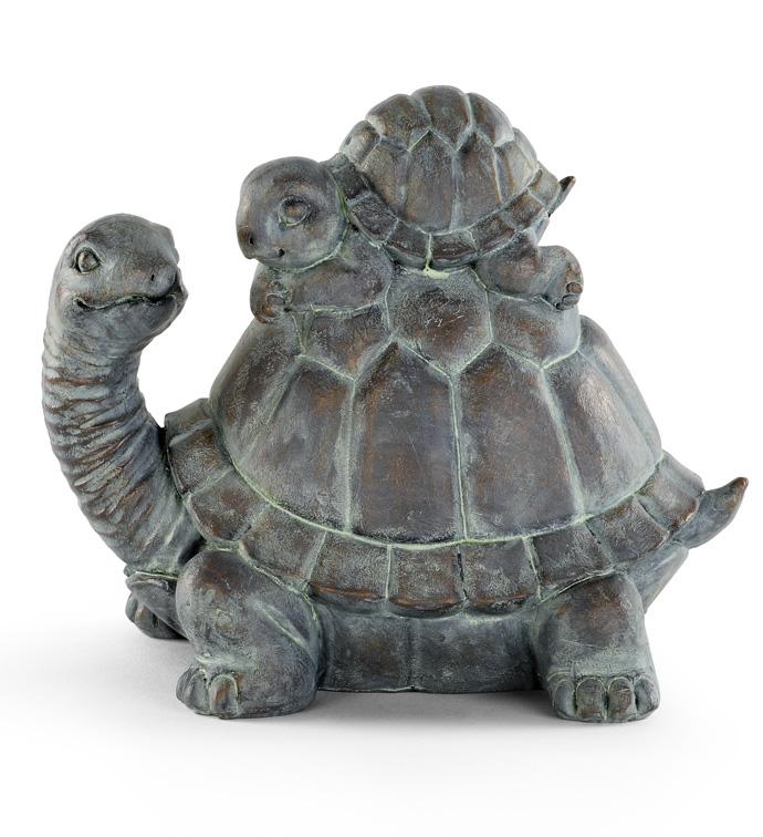 Turtle Stacker