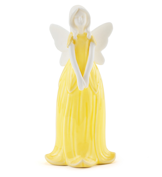 LED Light Up Fairy
