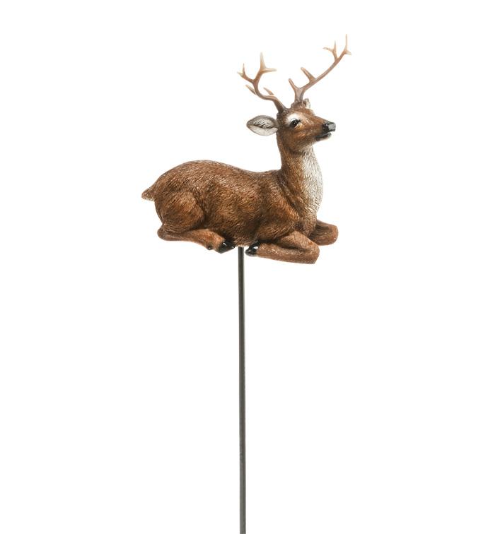 Lying Reindeer Pick