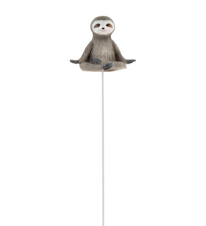 Sloth Pick