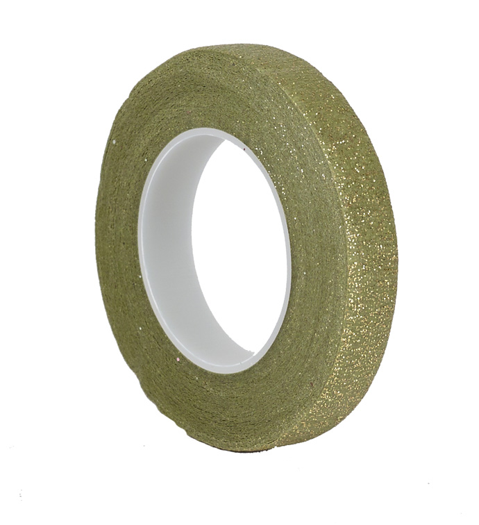 Green/Gold Stemsationals
