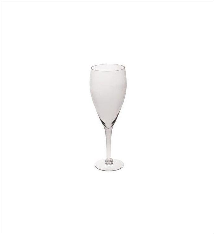 Small Wine Glass-2 Piece Carton