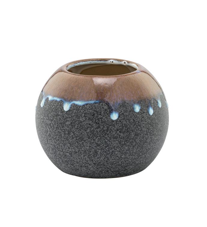 Grey Stone Cache