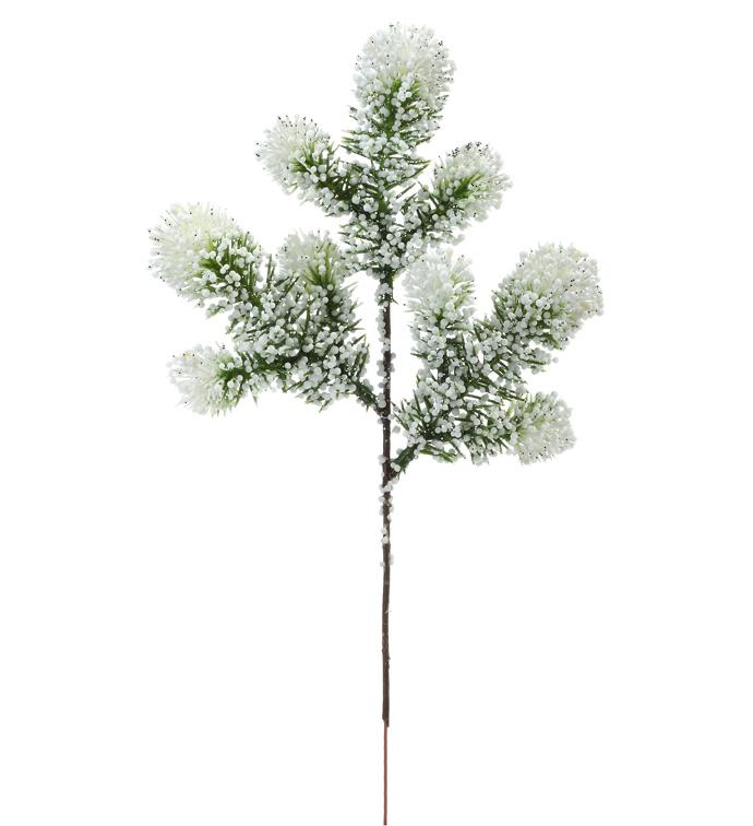 Bubble Snow Spruce Pick