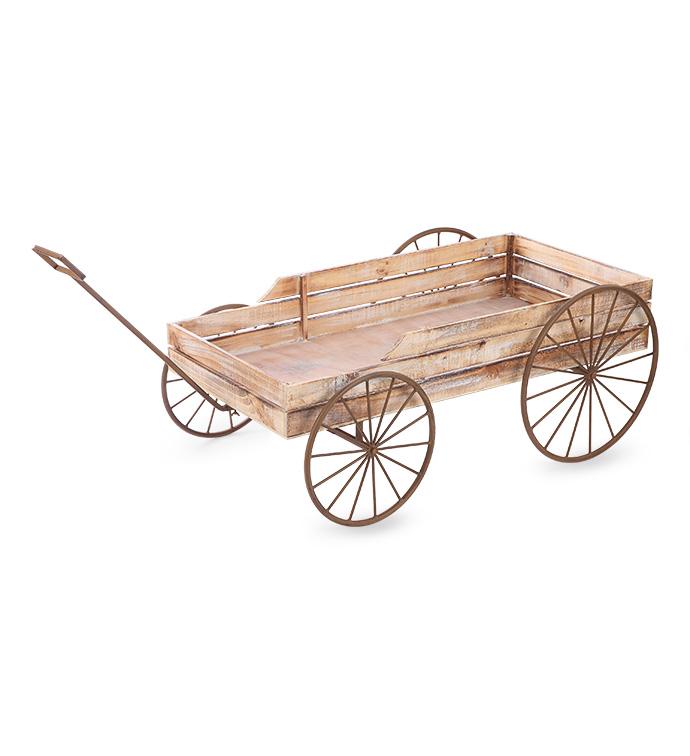 Large Cart