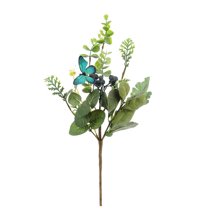 Eucalyptus/Butterfly Spray