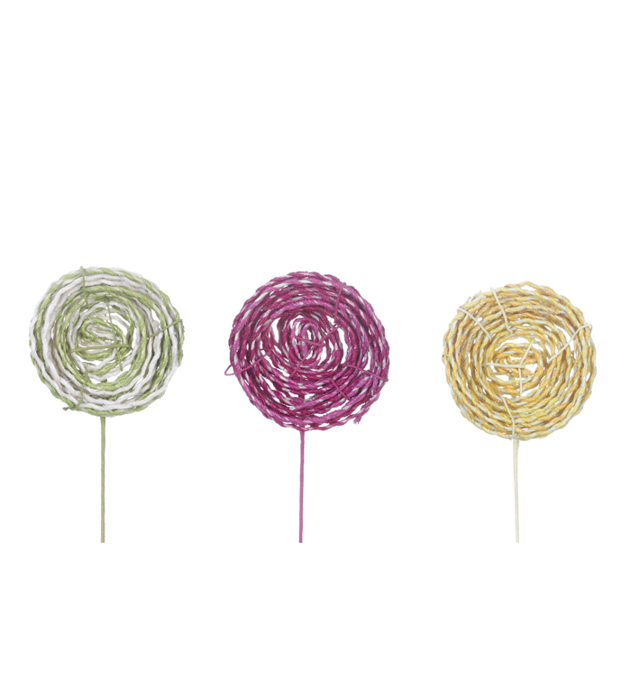 Color Nest Pick, 4 Assorted
